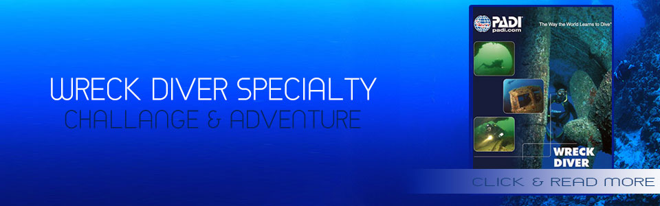 PADI-specialty-diver-course-wreck-diver