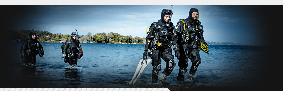 header-drysuits
