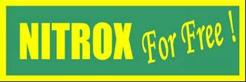 nitrox-for-free