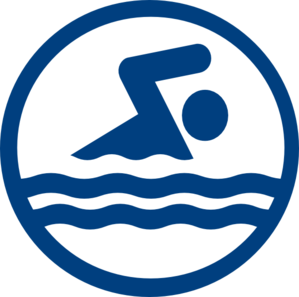 swim-logo-icon-md